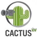 Cactus Company Logo