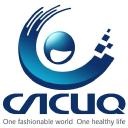 Cacuqecig logo icon