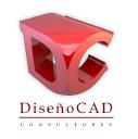 Diseno CAD consultores on Elioplus