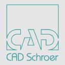 CAD Schroer on Elioplus