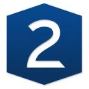 cad2shop B.V. logo