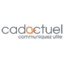 Cadactuel logo icon