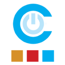 Cadan Assistive Technologies logo icon