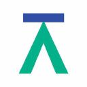 Cadasta logo icon