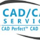 CAD / CAM Services on Elioplus