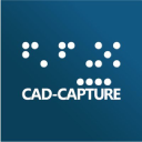 Cad-Capture on Elioplus