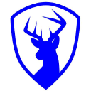 Caddell Prep logo icon