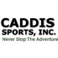 Caddis Sport Logo