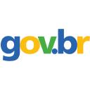 Cade.gov