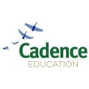 Cadence Education logo