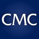 Cadence Mc Shane logo icon