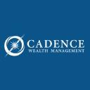 Cadence Wealth Management, LLC - Send cold emails to Cadence Wealth Management, LLC