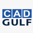 CAD Gulf on Elioplus