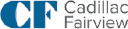 The Cadillac Fairview Corporation Limited - Send cold emails to The Cadillac Fairview Corporation Limited