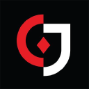 Cadillac Jack's Gaming Resort logo icon
