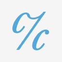 Cadinha & Co logo icon