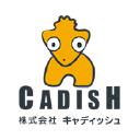 Cadish on Elioplus