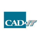CAD-IT UK on Elioplus