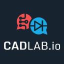Cadlab logo icon