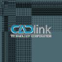 Ca Dlink logo icon