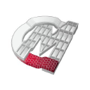 Cad Makers logo icon