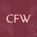 Cadman Fine Wines logo icon