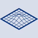 Cadmapper logo icon
