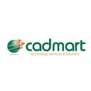 Cadmart logo icon