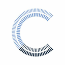 Cadogan Clinic logo icon