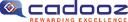 cadooz GmbH logo