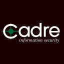Cadre Information Security on Elioplus