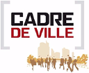 Cadre De Ville logo icon
