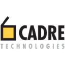 Cadre Tech logo icon