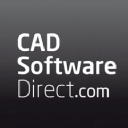 CAD Software Direct on Elioplus