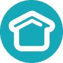 Cadwyn logo icon