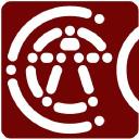CAElliott Inc. on Elioplus