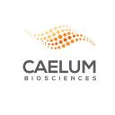 Caelum Biosciences Inc logo