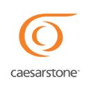 Caesarstone logo icon