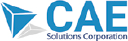 � Consultancy And Solutions logo icon