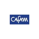 Cafam logo icon