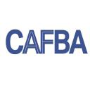 Cafba logo icon