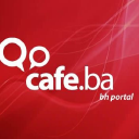 Cafe logo icon
