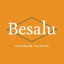 CAFE BESALU INC logo