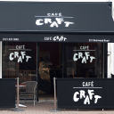 Read Café Craft Reviews