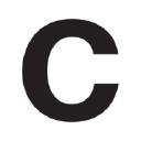 Café De La Danse logo icon