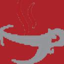 Cafe Delites logo icon