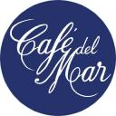 Cafe Del Mar Phuket logo icon