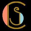 Café En Seine logo icon