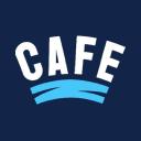 Cafe logo icon