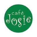 Cafejosie logo icon